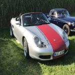 images/galerie/carwrapping/IMG_2653.jpg